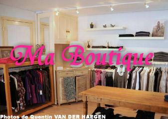 ma-boutique